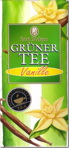 gruner_tee_vanille