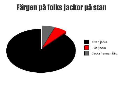 jackdiagram