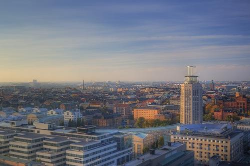 Foto ©Henrik Sundholm